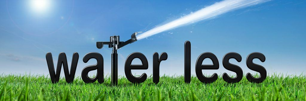 Water-less-3-to1-web-banner-1024x341